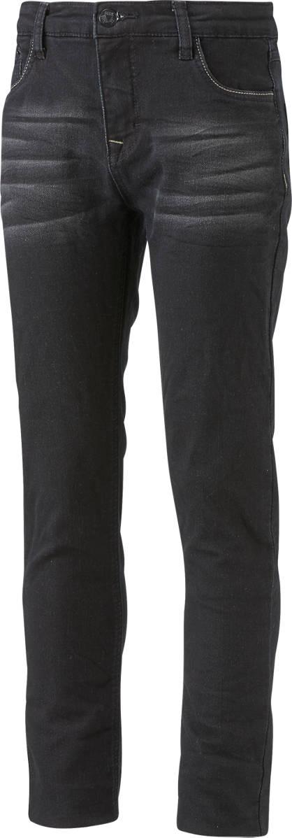 Black Box Black Box Jeans Jungen
