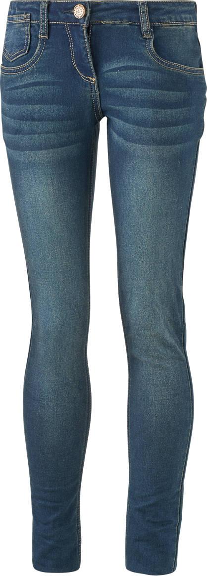 Black Box Black Box Jeans Filles