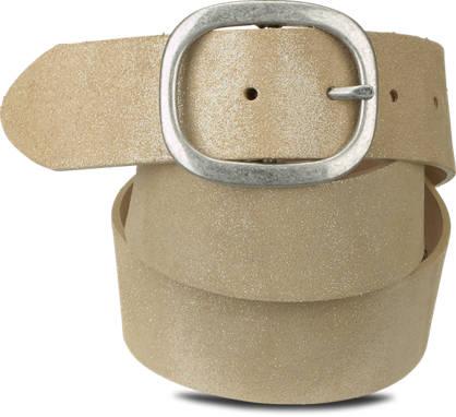 Varese Gürtel