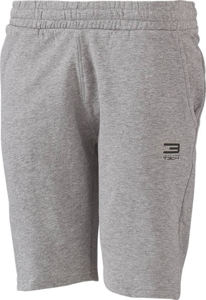 Jack + Jones Jack & Jones Short  Sweatshort Herren