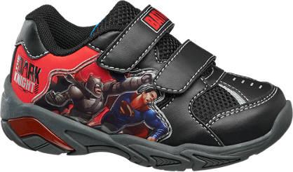 Superman Cipele sa čičak trakom
