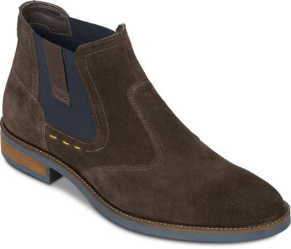 Bench Bench Chelsea-Boots
