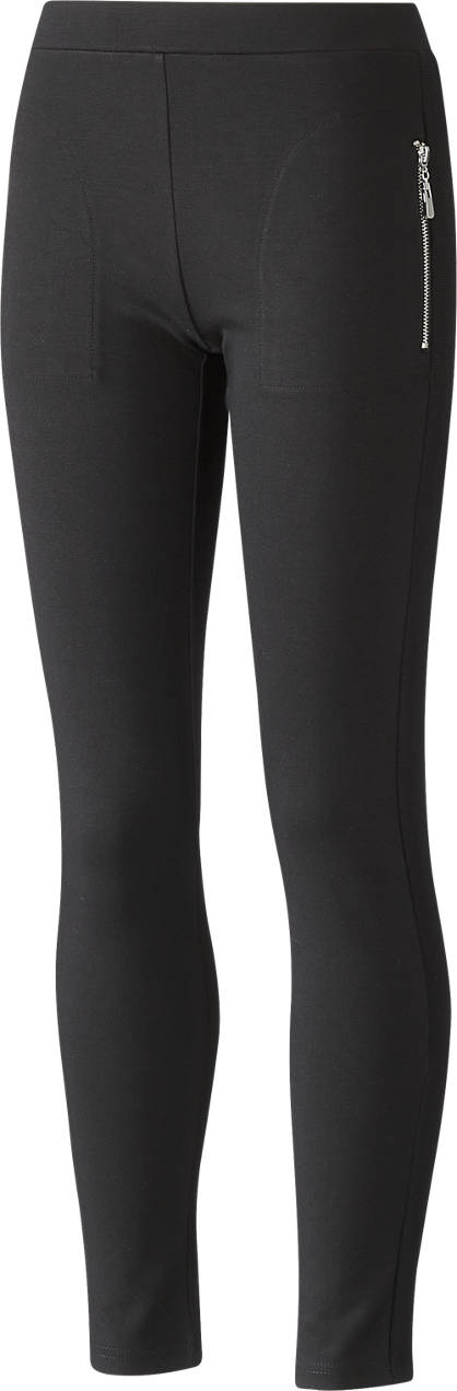 Black Box Black Box Leggings Filles