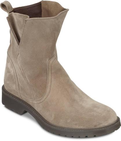 Buffalo Buffalo Boots