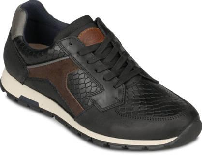 AM SHOE AM SHOE Sneaker