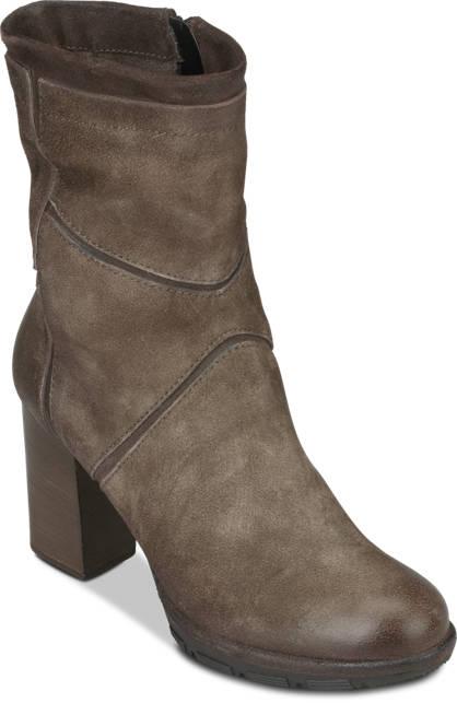Mjus Stiefel - PAS