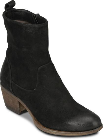 Mjus Western-Boots - DALLAS