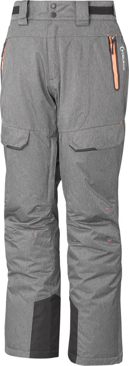 Celsius Celsius Pantaloni da sci Uomo