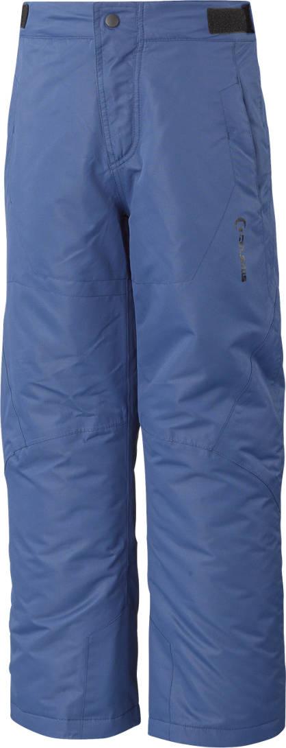 Celsius Celsius Pantaloni da sci Bambino