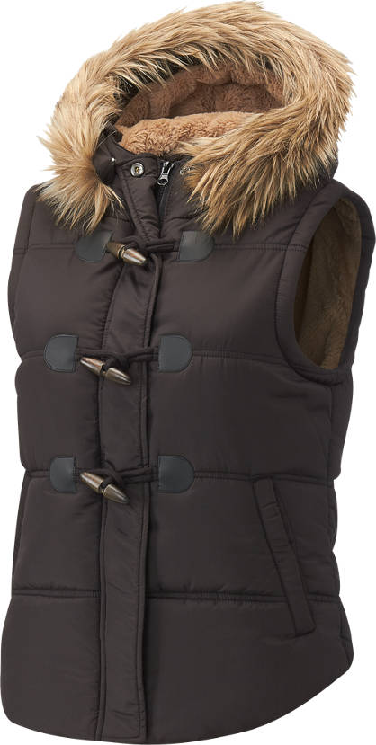 Black Box Black Box Gilet Damen