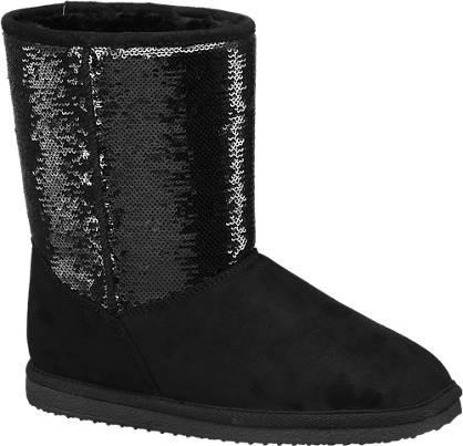 Catwalk Catwalk Boot Femmes