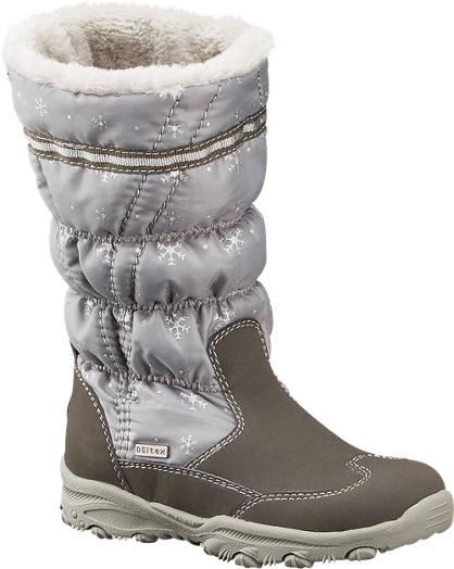Cortina + DEItex Cortina + DEItex Snowboot Mädchen