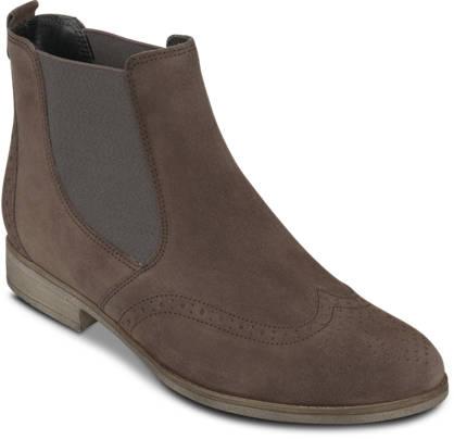 Gabor Gabor Chelsea-Boots