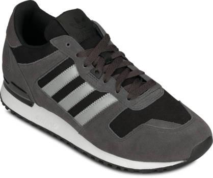 adidas Originals adidas Originals Sneaker - ZX700