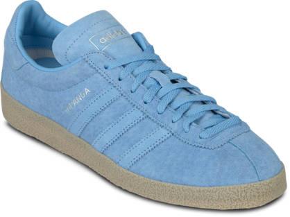 adidas Originals Sneaker - TOPANGA