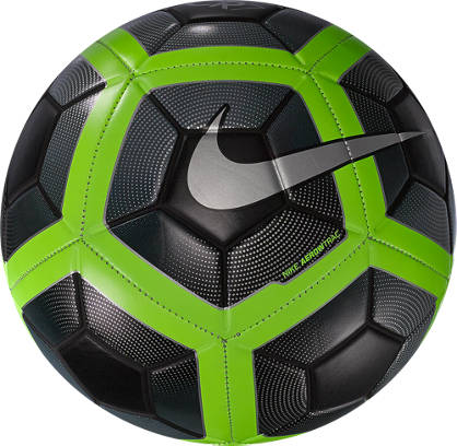 Nike Nike Fussball CR7