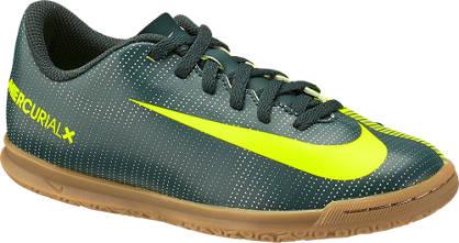 Nike Nike Mercurial Vortex III CR7 Indoor Herren