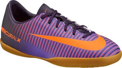 Nike Nike Mercurial Victory VI Indoor Herren