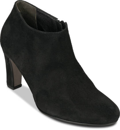 Gabor Gabor Ankle-Boots
