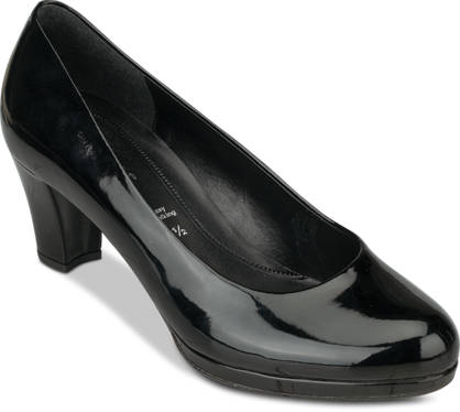 Gabor Gabor Pumps