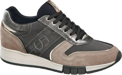 5th Avenue 5th Avenue Sneaker Damen