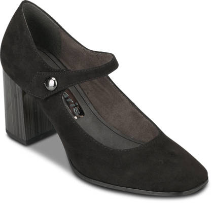 Tamaris Spangen-Pumps