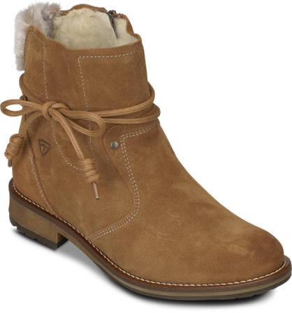 Tamaris Tamaris Boots - SENIDA