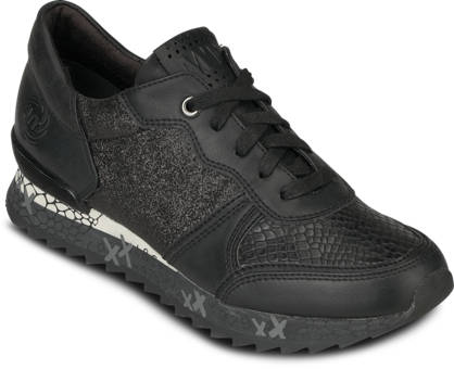 Marco Tozzi Marco Tozzi Sneaker - OSSO-1