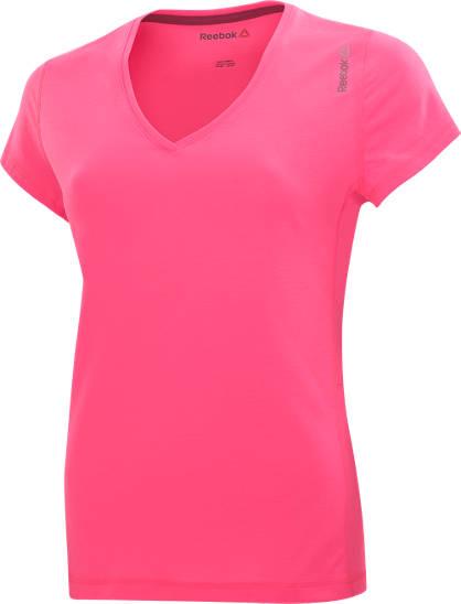 Reebok Reebok Training T-Shirt Damen