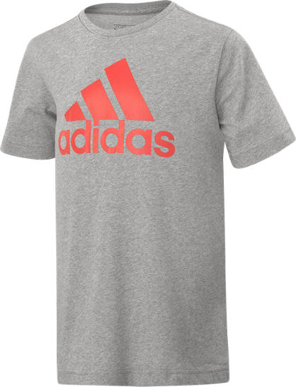 adidas adidas Training T-Shirt Jungen