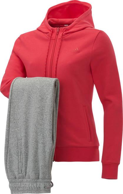 Adidas adidas Trainer Damen