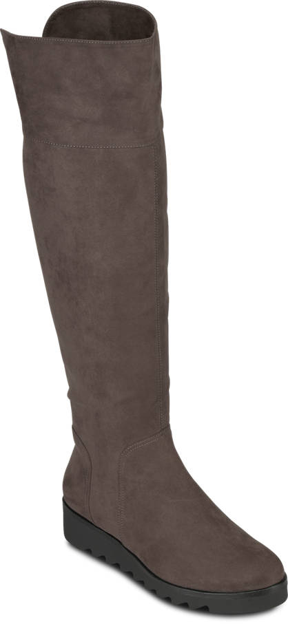 Limelight Limelight Overknee-Stiefel