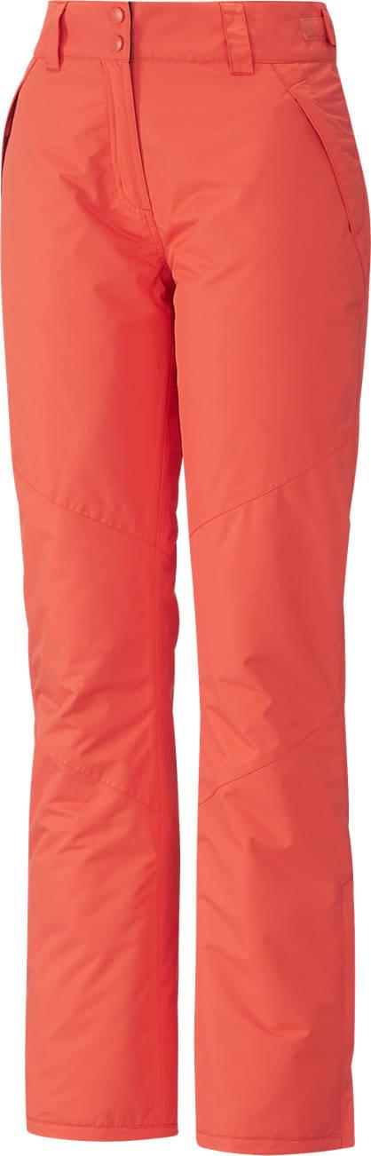 Celsius Celsius Skihose Damen