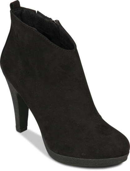 Marco Tozzi Marco Tozzi Ankle-Boots - TAGGIA-B-3-5