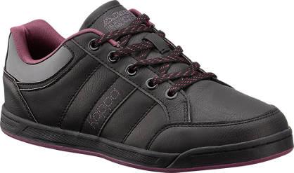 Kappa Kappa Sneaker Donna