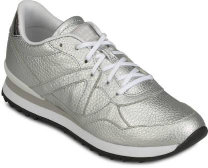 Esprit Esprit Sneaker - ASTRO METAL LU