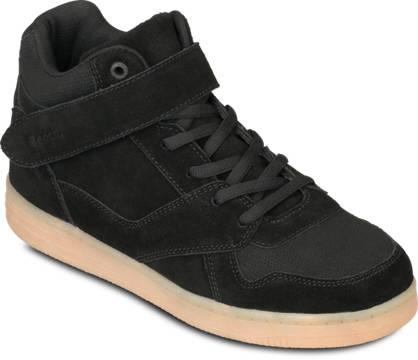 Bench Bench Mid-Cut Sneaker