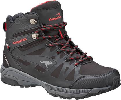 KangaRoos KangaRoos Chaussure outdoor Hommes