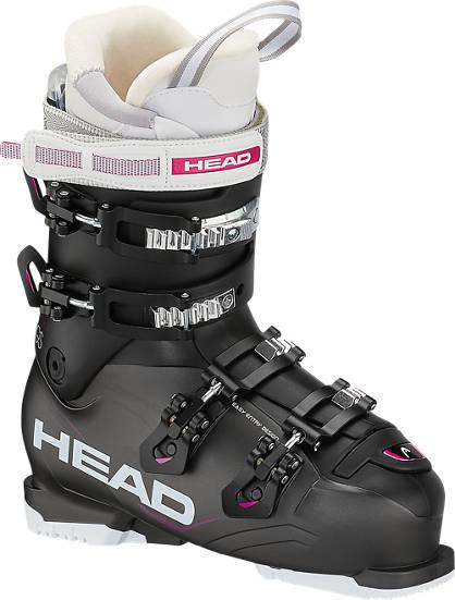 Head Head Skischuh Next Edge XP Damen