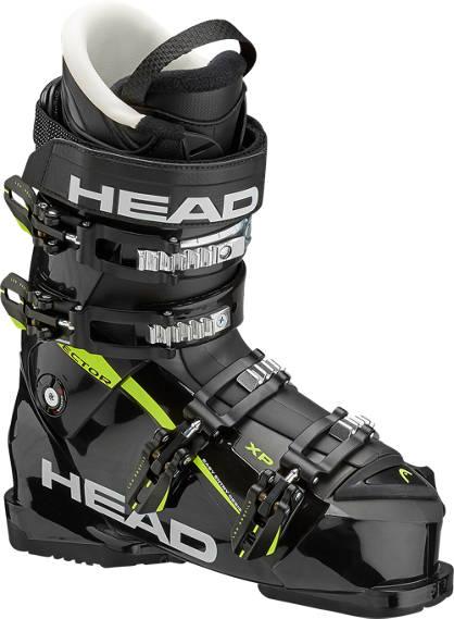 Head Head Skischuh Vector XP Herren