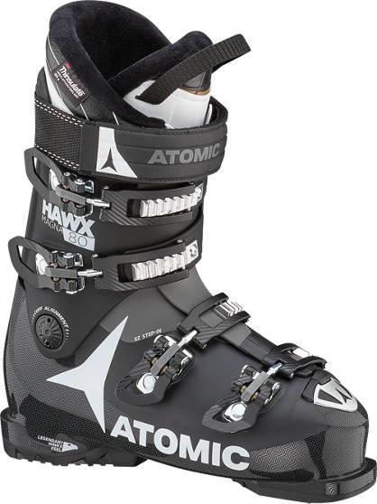 Atomic Atomic Skischuh Hawk Magna 80 Herren