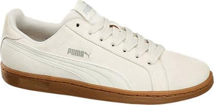 Puma Puma Sneaker Femmes