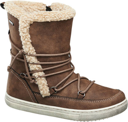 Cortina + DEItex Cortina Boot Bambina
