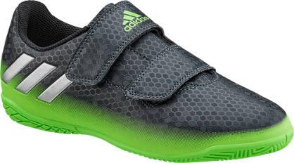 Adidas adidas Messi 16.4 Indoor Bambini