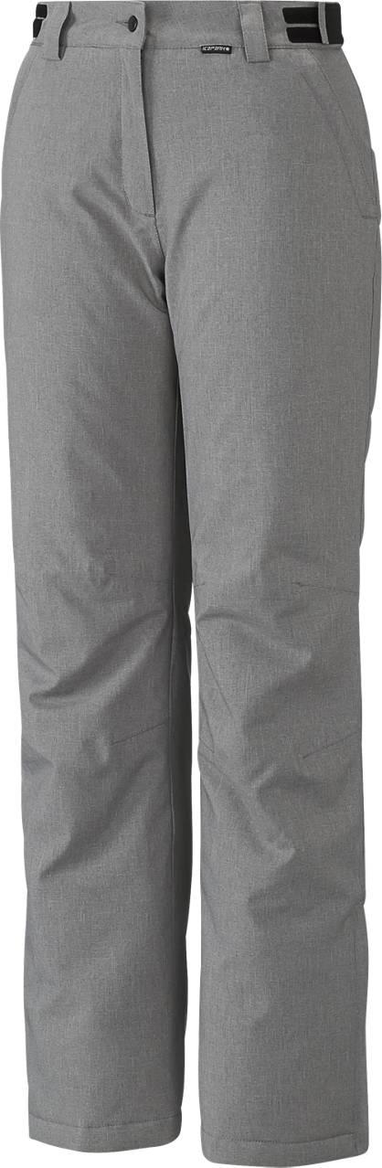 Icepeak Icepeak Pantaloni da sci Donna