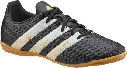 Adidas adidas Ace 16.4 Indoor Enfants
