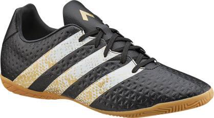 Adidas adidas Ace 16.4 Indoor Uomo