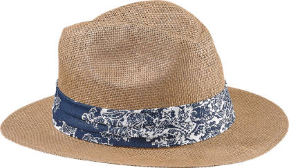 Dosenbach Dosenbach Chapeau Femmes