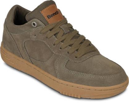 Bench Bench Sneaker