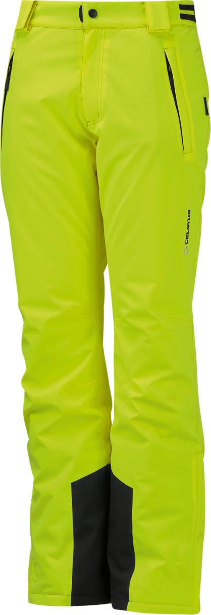 Celsius Celsius Pantalon de ski Hommes
